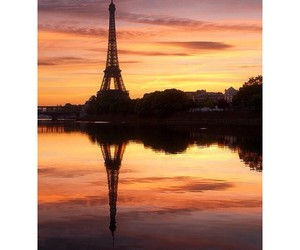 amazing, cit, and paris image