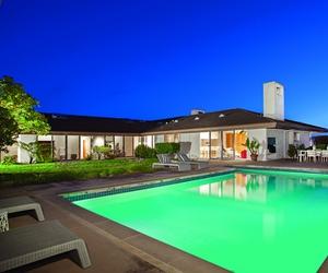 architecture, california, and Dream image