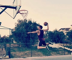 cagatay ulusoy, Basketball, and medcezir image