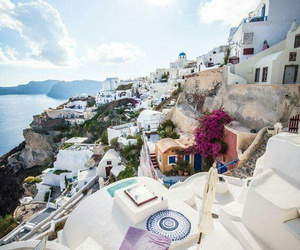 Greece, summer 2015, and greek image