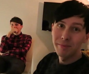 amazingphil, lq, and low quality image