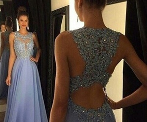 dresses and Prom image
