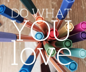 colour, creative, and do image