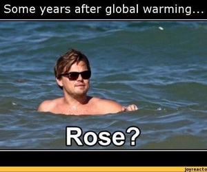 funny, titanic, and lol image
