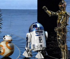 2016, oscars, and r2 d2 image