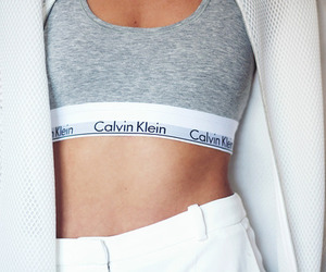 fashion, Calvin Klein, and style image