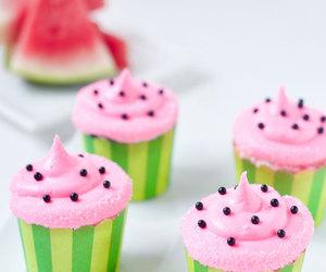 cupcakes image