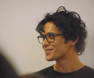 the 100 and bob morley image