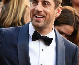 Academy Awards, oscar, and oscars image
