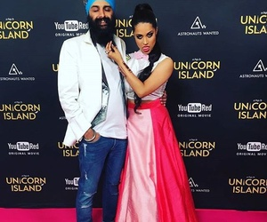 goals, iisuperwomanii, and unicorns image