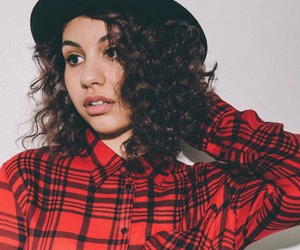 alessia cara, here, and music image