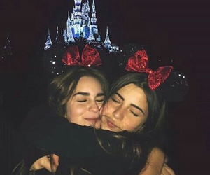 disney, fancy, and girl image