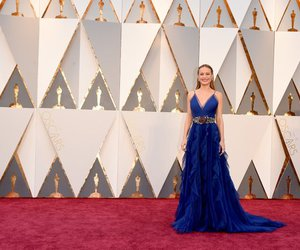 oscar, 2016, and dress image