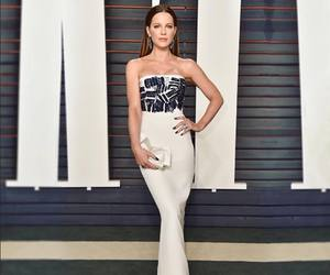actress, beauty, and Kate Beckinsale image