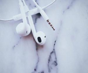 music and tumblr image