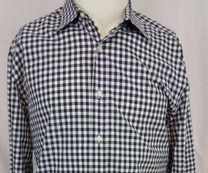 ebay, ralph lauren, and men's clothing image