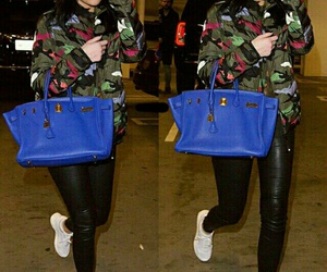kylie jenner outfits image