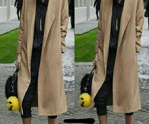 kendall jenner outfits image