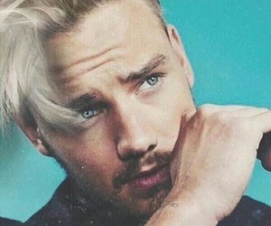 beautiful, woow, and liam payne image