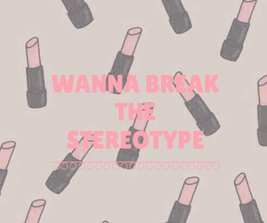 stereotypes image