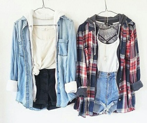 dressup, moda, and looks image