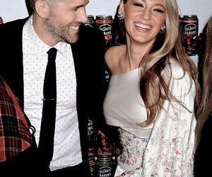 blake lively and couple image