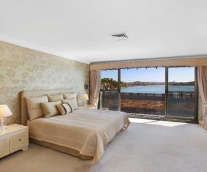 australia, bedroom, and decor image