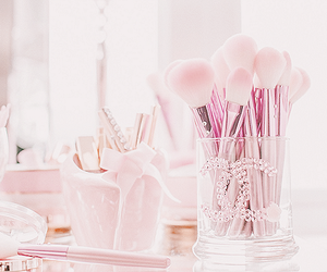delicate, nice, and pastel image