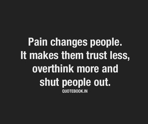 change, quote, and quotes image