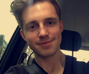 youtube, marcus butler, and snapchat image
