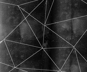 background, black, and lines image