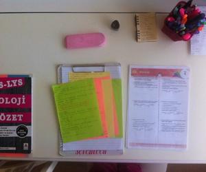 motivation, study, and studyblr image