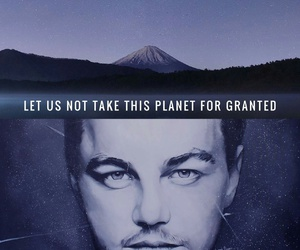 amazing, art, and earth image
