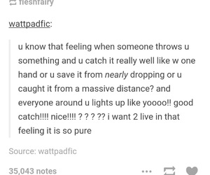 catch, cool, and distance image