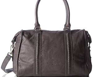 bag, fashionable, and popular image
