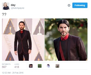 30 seconds to mars, 30stm, and academy image