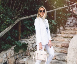 fashion, janni deler, and fitspo image