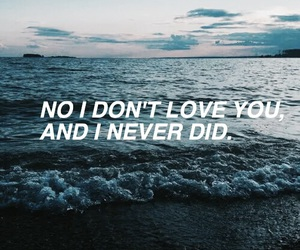 quote and xo image