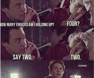teen wolf, coach, and funny image