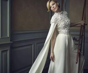2016, celebrity, and Elizabeth Banks image