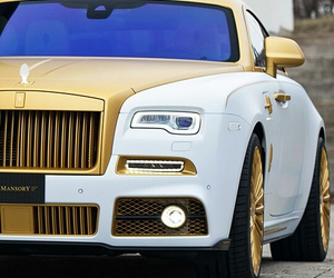 rolls, royce, and car image