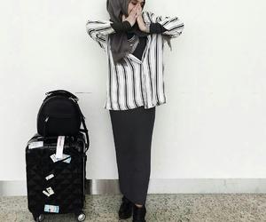 hijab and golovkova image