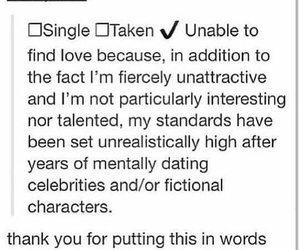 fictional, funny, and single image