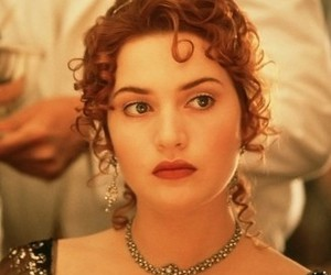 amor, film, and kate winslet image