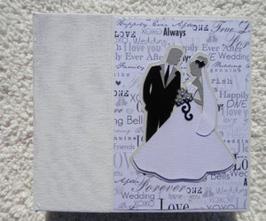 etsy, gift, and scrapbook image