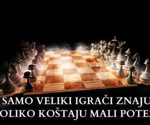 Croatia, život, and quotes image