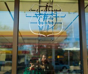 coffee, nikon, and photography image