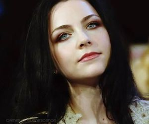 evanescence, amy lee, and beautiful image