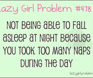 fact, problems, and girl image