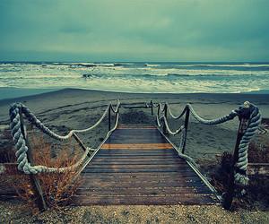 alessandro pautasso, www.nosurprises.it, and beach image